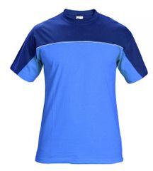 Stanmore Bavlnené pracovné tričko
