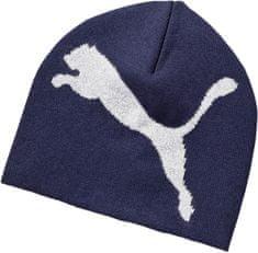 Puma czapka Ess Big Cat Beanie