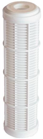 """Alko Műanyag szűrőbetét 250/1"""""""