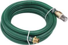 """AL-KO crijevo za potopne pumpe s filterom 1""""/7m (110795)"""