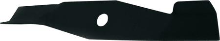 Alko náhradní nůž k 40 E Comfort - rozbaleno