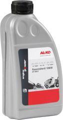 AL-KO 4T motorový olej 10W-40
