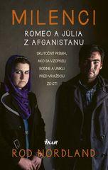 Nordland Rod: Milenci – Romeo a Júlia z Afganistanu