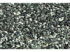 TOPSTONE Kamenný koberec Verde Alpi (zelená) Exteriér