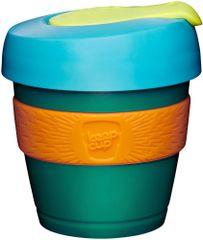 Keep Cup Termohrnek velikost XS