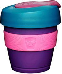 Keep Cup Termohrnček veľkosť XS