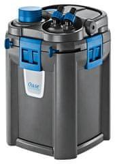 Oase Externí filtr BioMaster 250