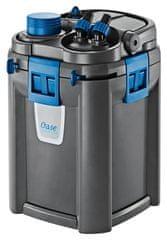 Oase Externí filtr BioMaster Thermo 250