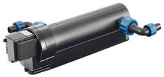 Oase Akvarijní UV lampa ClearTronic 11 W
