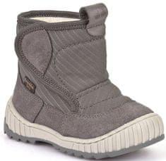 Froddo buty zimowe dziecięce