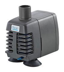 Oase Akvarijní čerpadlo OptiMax 300