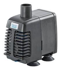 Oase Akvarijní čerpadlo OptiMax 1000