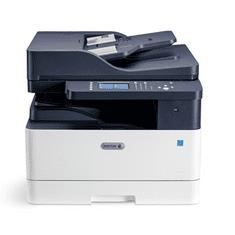 Xerox večfunkcijska naprava B1022B A3, črnobela