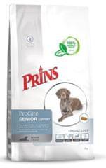 Prins hrana za pse ProCare Senior Support, 3 kg