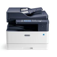 Xerox večfunkcijska naprava B1025U A3, črnobela
