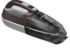 Bosch akumulatorski sesalnik Move Lithium 21.6V BHN2140L