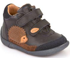 Froddo buty za kostkę chłopięce