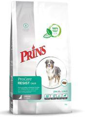 Prins hrana za pse ProCare Resist Calm, 3 kg