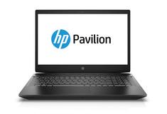 HP prijenosno računalo Pavilion 15-cx0028nm i7-8750H/8GB/256GB/GTX1050/15,6FHD/FreeDOS (4TZ58EA)