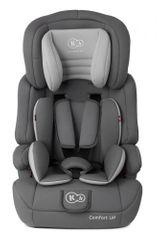 KinderKraft Auto sjedalica Comfort Up