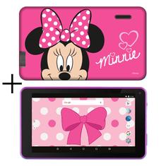 eStar tablični računalnik Minnie