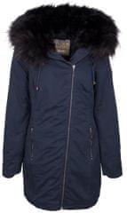 DreiMaster ženska jakna