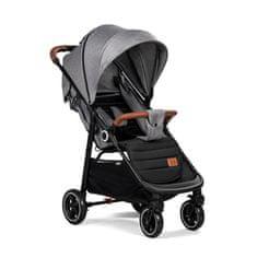 KinderKraft wózek spacerowy GRANDE