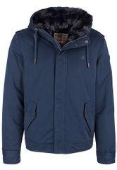 DreiMaster muška jakna