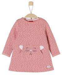 ac2ad86952 Gyerek ruha és szoknya rózsaszín | MALL.HU