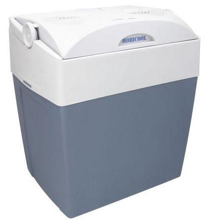 MOBICOOL Prenosná chladnička model 26