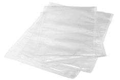 Tefal vrećice XA254010 Bags Vacupack