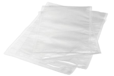 Tefal vrečke XA254010 Bags Vacupack