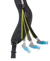 Thule kolesarski nahrbtnik Vital DH Hydration, 6 l