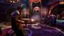 4 - 2K games Mafia 3 (Xbox ONE)