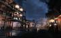 7 - 2K games Mafia 3 (Xbox ONE)