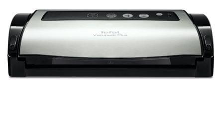 TEFAL VT256070 Vacupack Plus