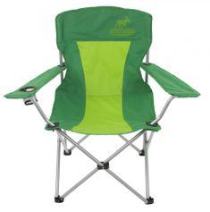 Westige krzesło kempingowe CLASSIC