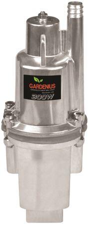 Gardenius GE9CPV30 csőszivattyú
