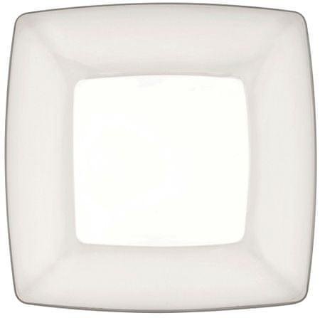 Vidivi TORCELLO talíř, 23 cm