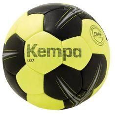 KEMPA žoga za rokomet, velikost 3