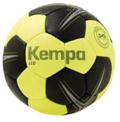 KEMPA žoga za rokomet, velikost 1