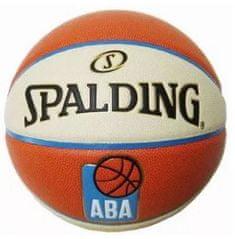 Spalding žoga za košarko TF-1000 ABA, velikost 7