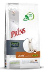 Prins hrana za pse ProCare Protection Lamb Hypoallergic, 3 kg