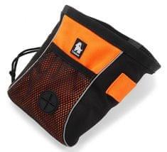 Truelove torbica za priboljške