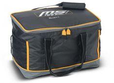 Saenger MS Range Taška Bait Box