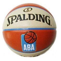 Spalding žoga za košarko TF-250 ABA s.7