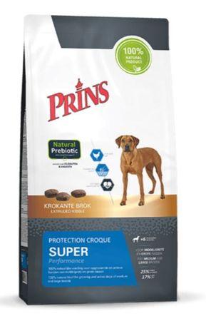 Prins hrana za pse Protection Croque Super Performance, 2 kg
