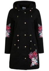 MyMo dámský kabát