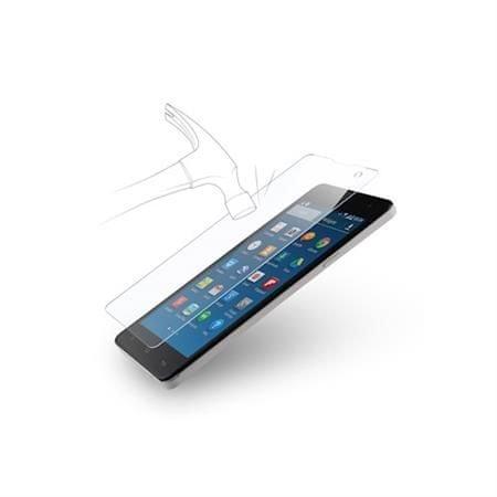 Forever zaščitno steklo za LG Q6 NFOLLGLQ6-HD