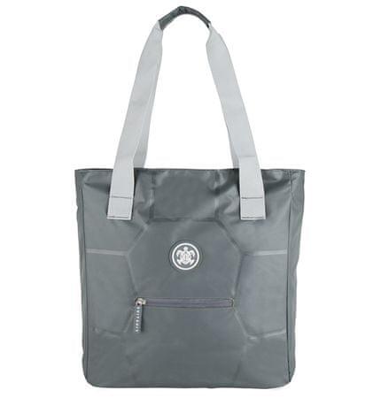 SuitSuit torba BC-34351 Caretta Cool Grey, siva
